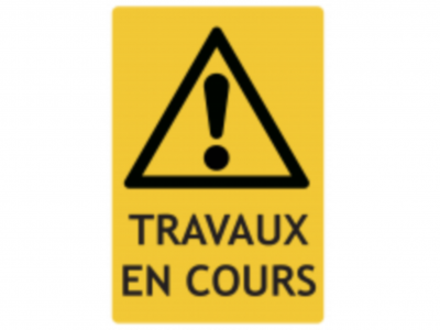 travaux.png
